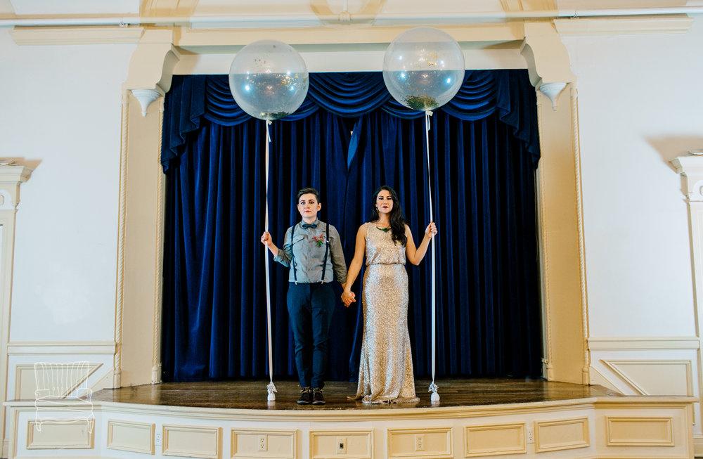 bellingham-leopold-crystal-ballroom-styled-wedding-katheryn-moran-photography-269.jpg