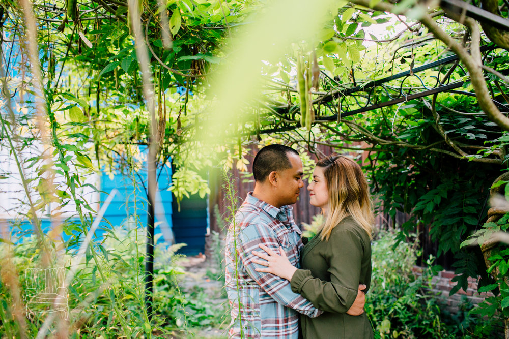 fall-city-washington-engagement-katheryn-moran-alyssatommy-13.jpg
