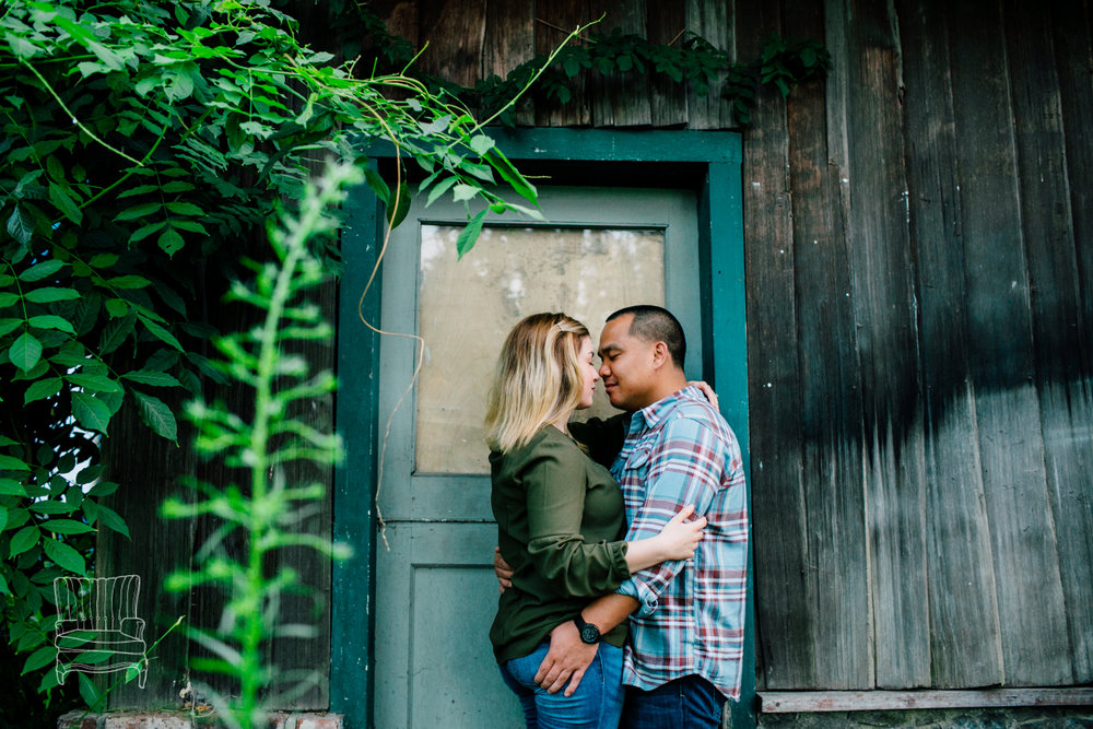 fall-city-washington-engagement-katheryn-moran-photography-alyssatommy-6.jpg