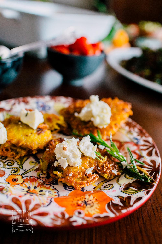 little-ferraro-kitchen-bellingham-food-photographer-katheryn-moran-9.jpg