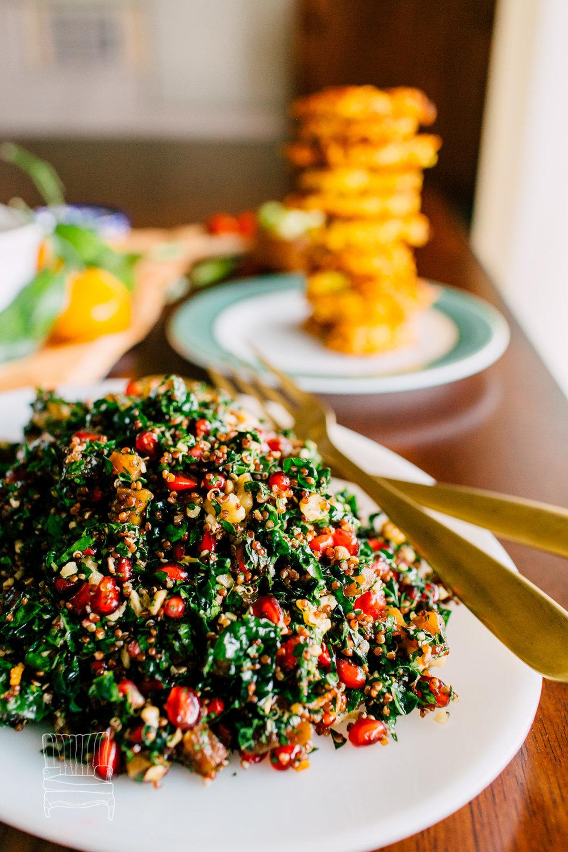 little-ferraro-kitchen-bellingham-food-photographer-katheryn-moran-10.jpg
