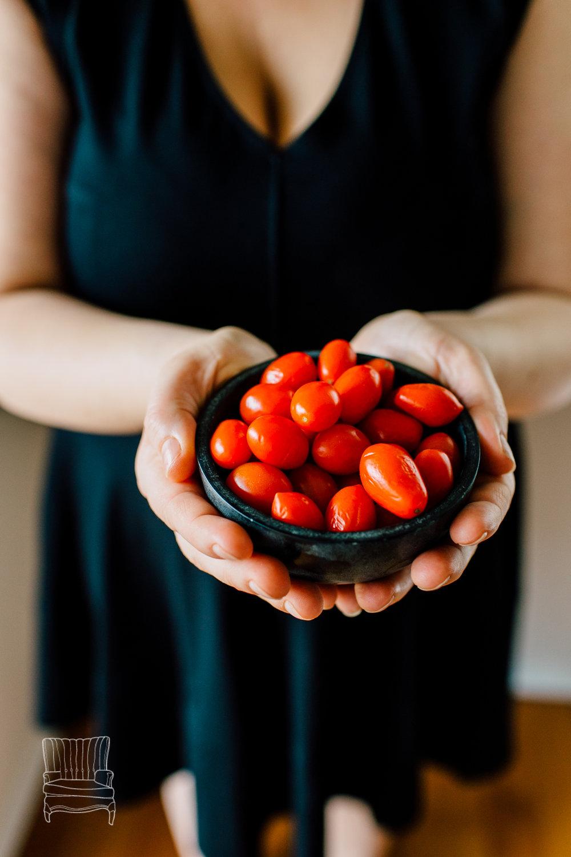 little-ferraro-kitchen-bellingham-food-photographer-katheryn-moran-16.jpg