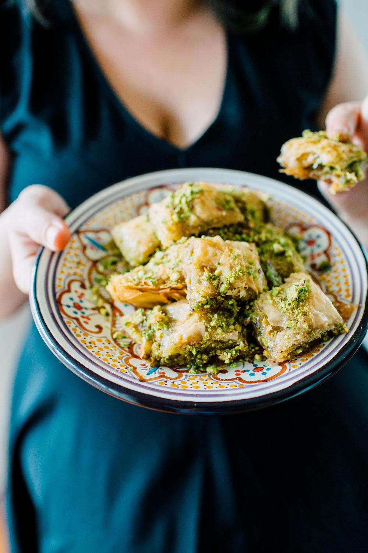 little-ferraro-kitchen-bellingham-food-photographer-katheryn-moran-79.jpg