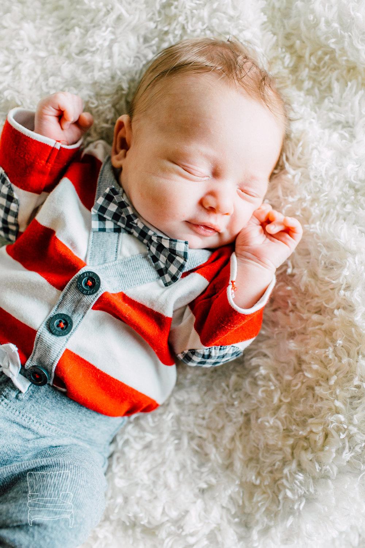 bellingham-newborn-photographer-katheryn-moran-mason-1-2.jpg