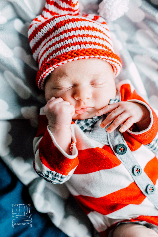 bellingham-newborn-photographer-katheryn-moran-mason-3.jpg