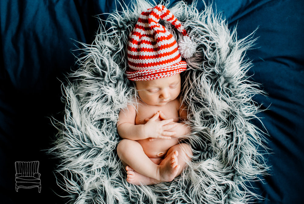 bellingham-newborn-photographer-katheryn-moran-mason-1.jpg
