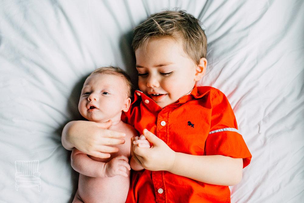 bellingham-newborn-photographer-katheryn-moran-mason-6.jpg