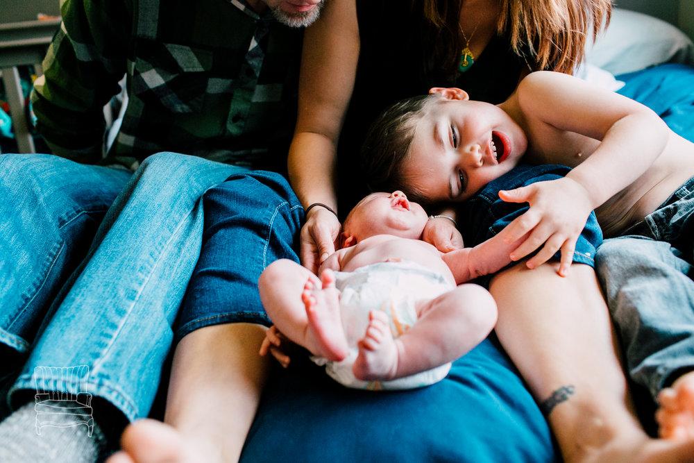 bellingham-newborn-photographer-katheryn-moran-mason-10.jpg