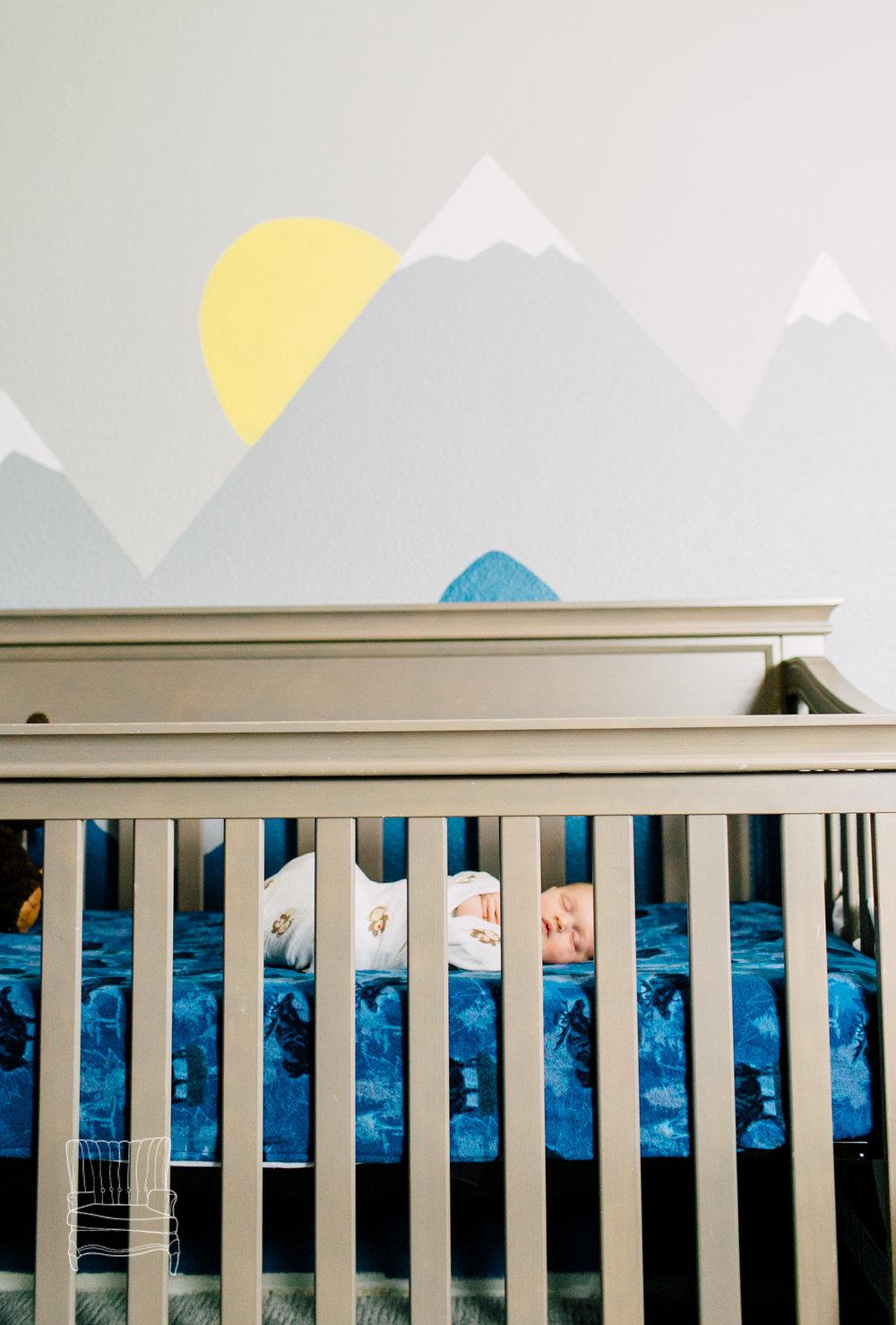 bellingham-newborn-photographer-katheryn-moran-mason-16.jpg