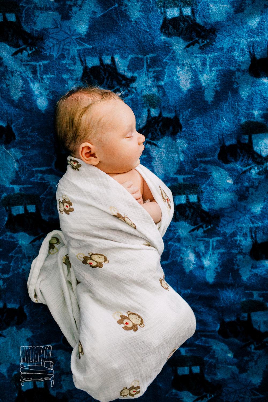 bellingham-newborn-photographer-katheryn-moran-mason-17.jpg