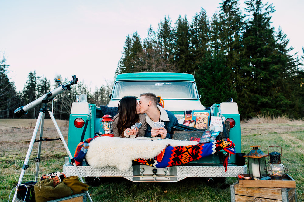bellingham-photographer-engagement-session-momad-productions-katheryn-moran-star-gazing-180.jpg