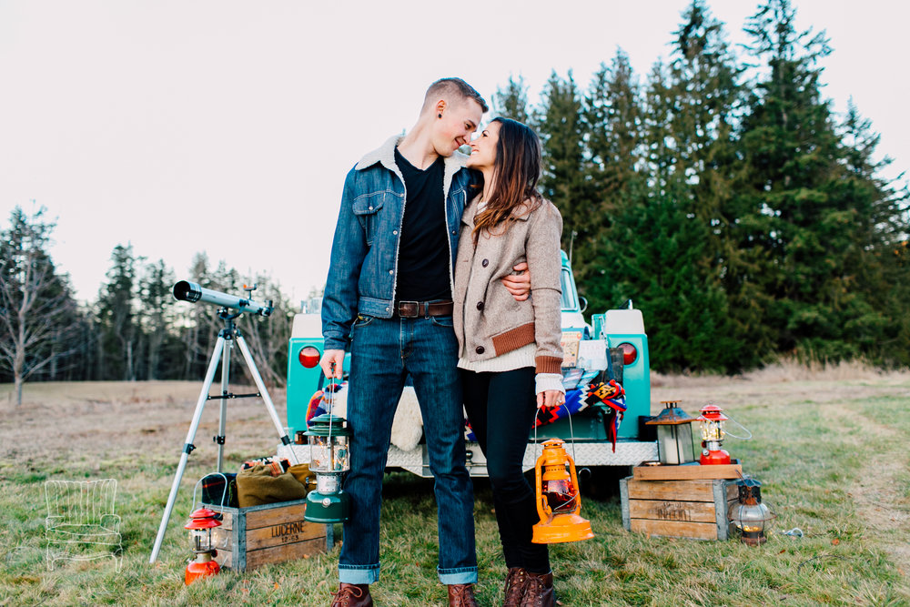 bellingham-photographer-engagement-session-momad-productions-katheryn-moran-star-gazing-197.jpg