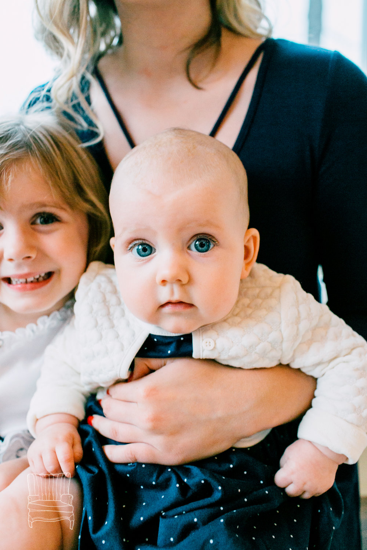 bellingham-family-photographer-katheyrn-moran-eller-family-1.jpg