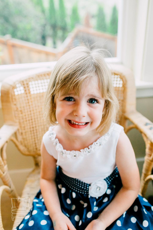 bellingham-family-photographer-katheyrn-moran-eller-family-9.jpg