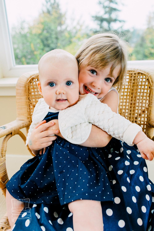 bellingham-family-photographer-katheyrn-moran-eller-family-12.jpg