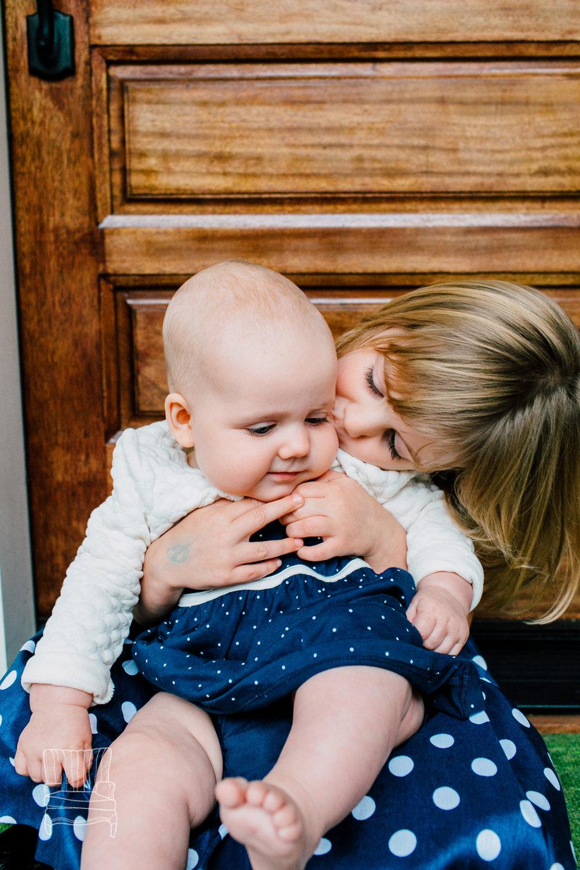 bellingham-family-photographer-katheyrn-moran-eller-family-20.jpg