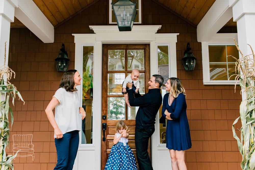 bellingham-family-photographer-katheyrn-moran-eller-family-22.jpg