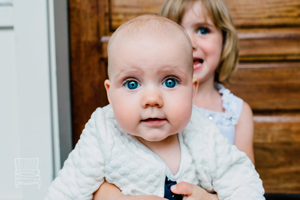 bellingham-family-photographer-katheyrn-moran-eller-family-21.jpg