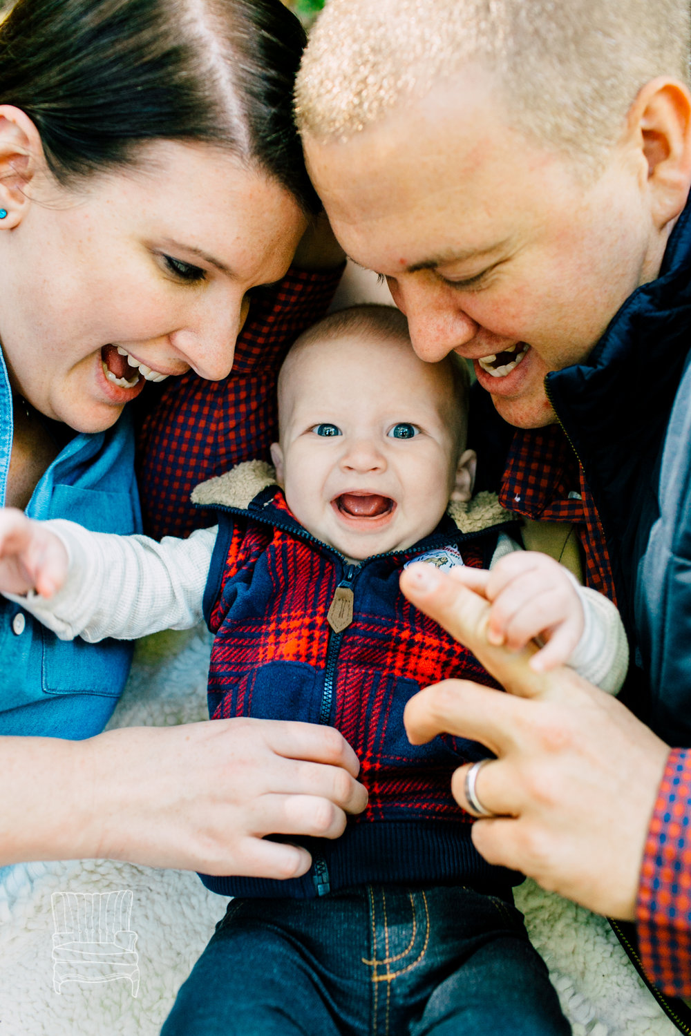 seattle-family-photographer-katheryn-moran-spencer-5.jpg
