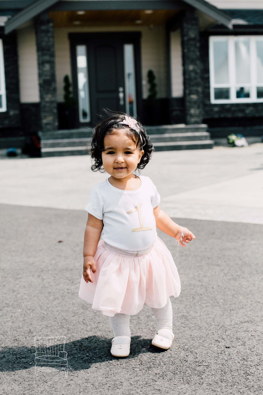 bellingham-one-year-birthday-party-photographer-mira-10.jpg