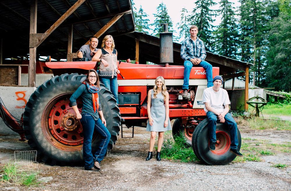 custer-bellingham-family-photographer-ashleylee-4.jpg