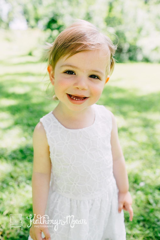 moseler-family-katheryn-moran-photography-7.jpg