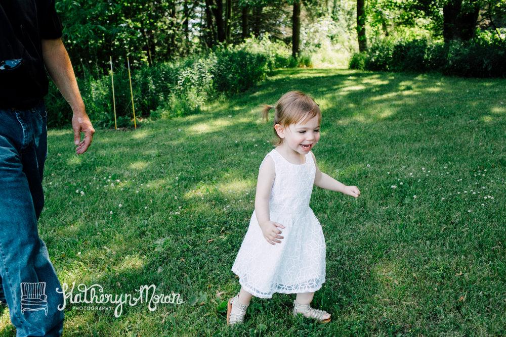 moseler-family-katheryn-moran-photography-15.jpg