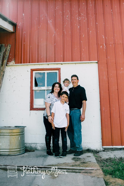 moseler-family-katheryn-moran-photography-17.jpg