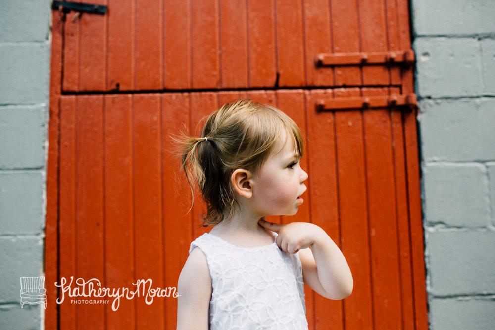 moseler-family-katheryn-moran-photography-25.jpg