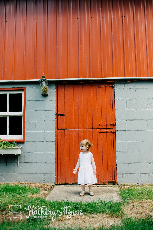 moseler-family-katheryn-moran-photography-24.jpg