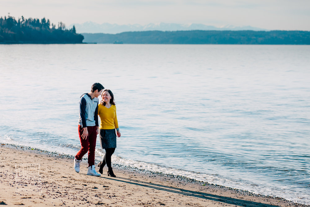 seattle-everett-engagement-photographer-katheryn-moran-yovithomas-22.jpg