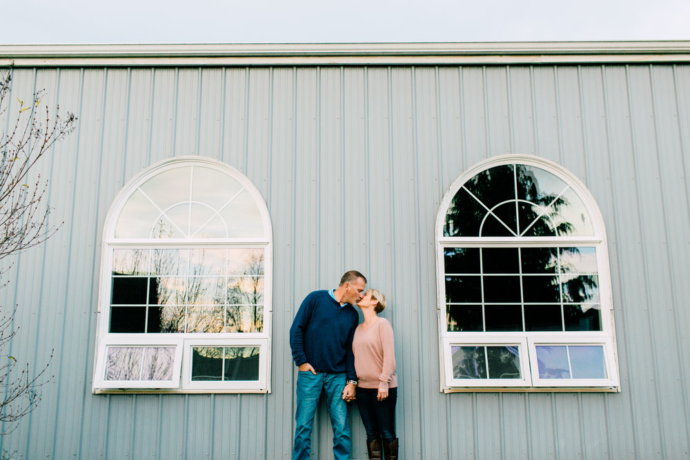 everson-engagement-photographer-katheryn-moran-scottcourtney-35.jpg