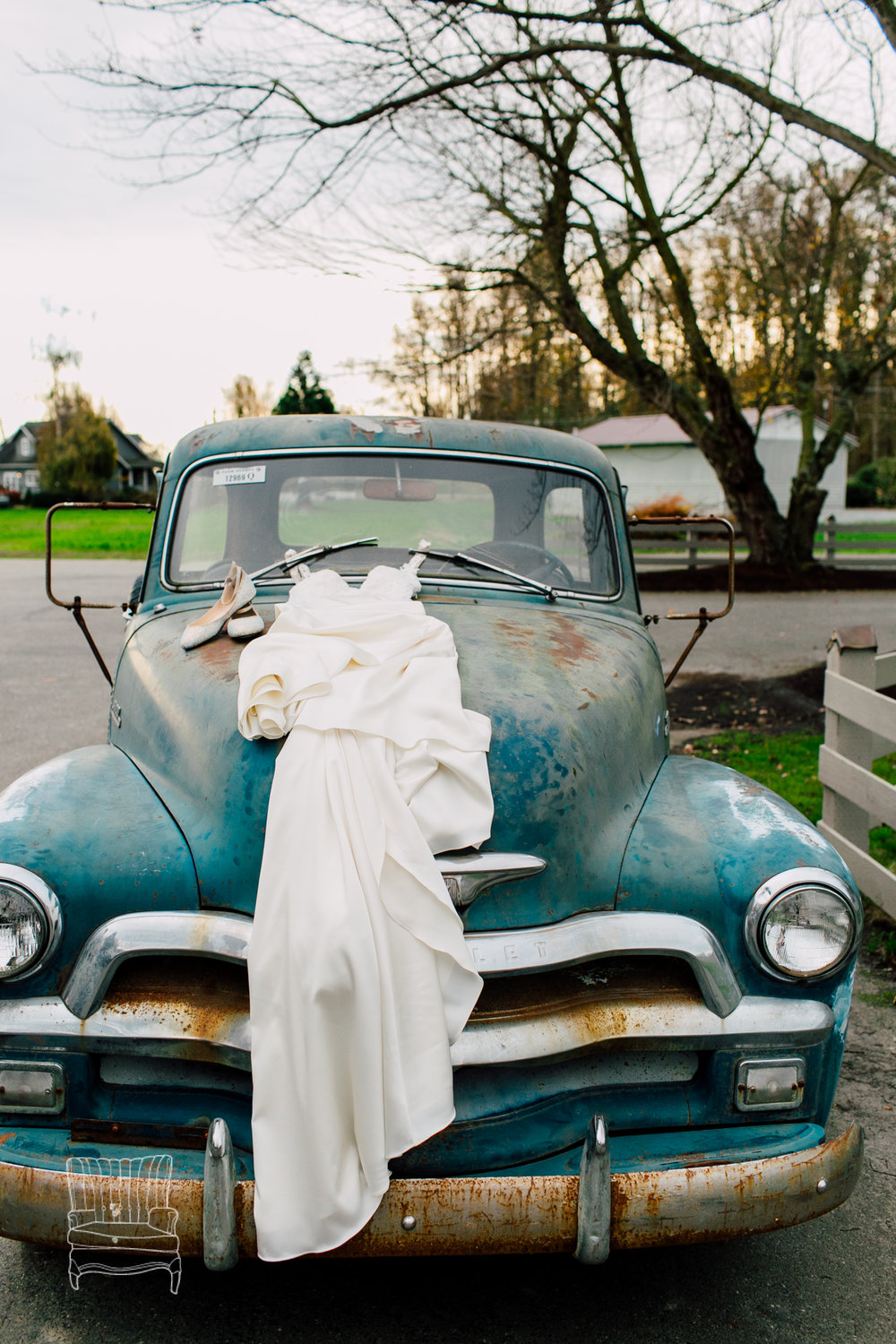 maplehurst-farm-wedding-skagit-valley-katheryn-moran-photography-2.jpg
