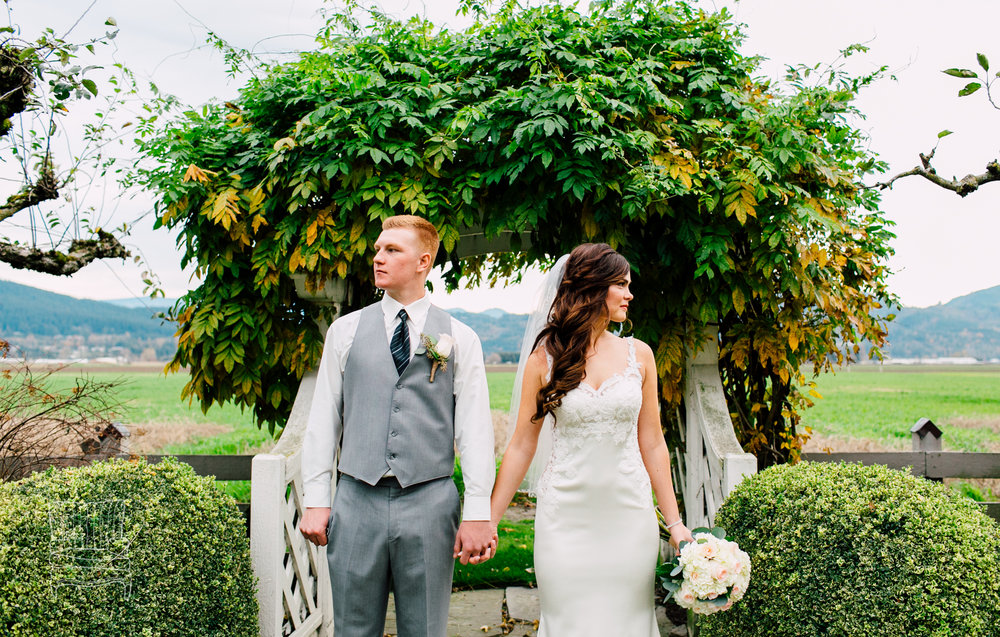 maplehurst-farm-wedding-skagit-valley-katheryn-moran-photography-14.jpg