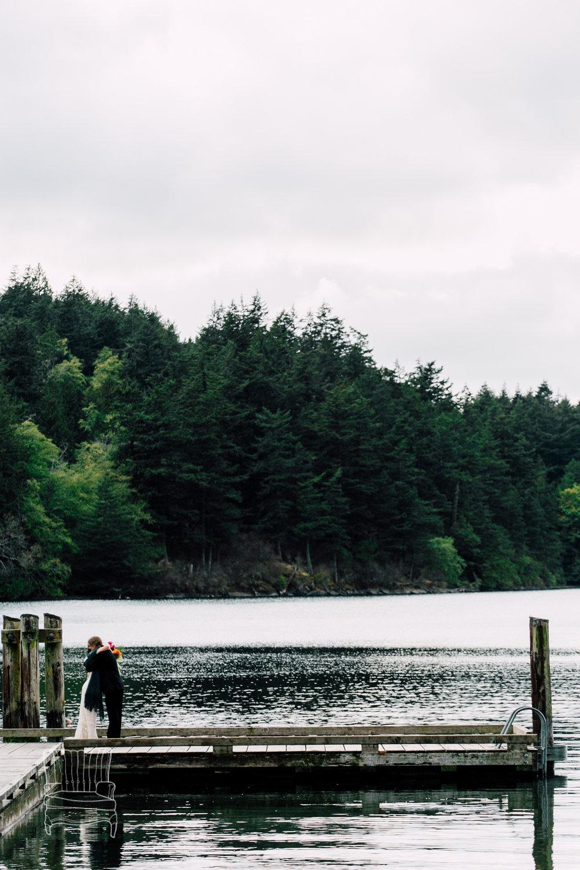 orcas-island-moran-state-park-wedding-katheryn-moran-jessicashawn-10.jpg