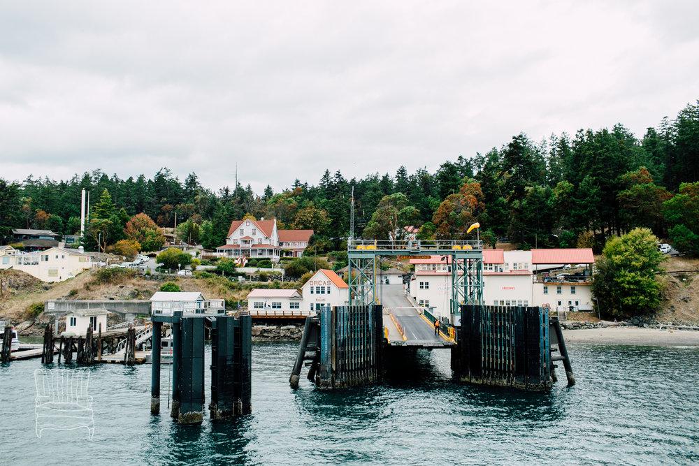 orcas-island-moran-state-park-wedding-katheryn-moran-photography-1.jpg