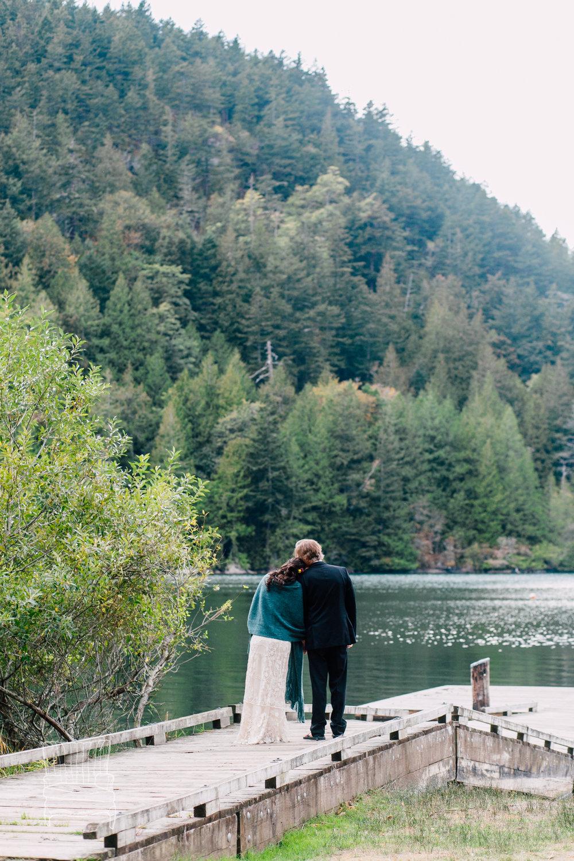 orcas-island-moran-state-park-wedding-katheryn-moran-photography-7.jpg