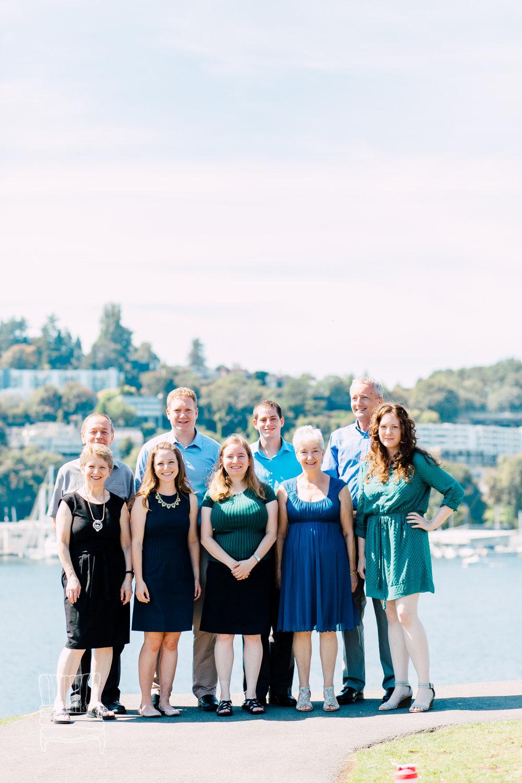 seattle-gas-works-park-family-photographer-weddingweekend-2.jpg