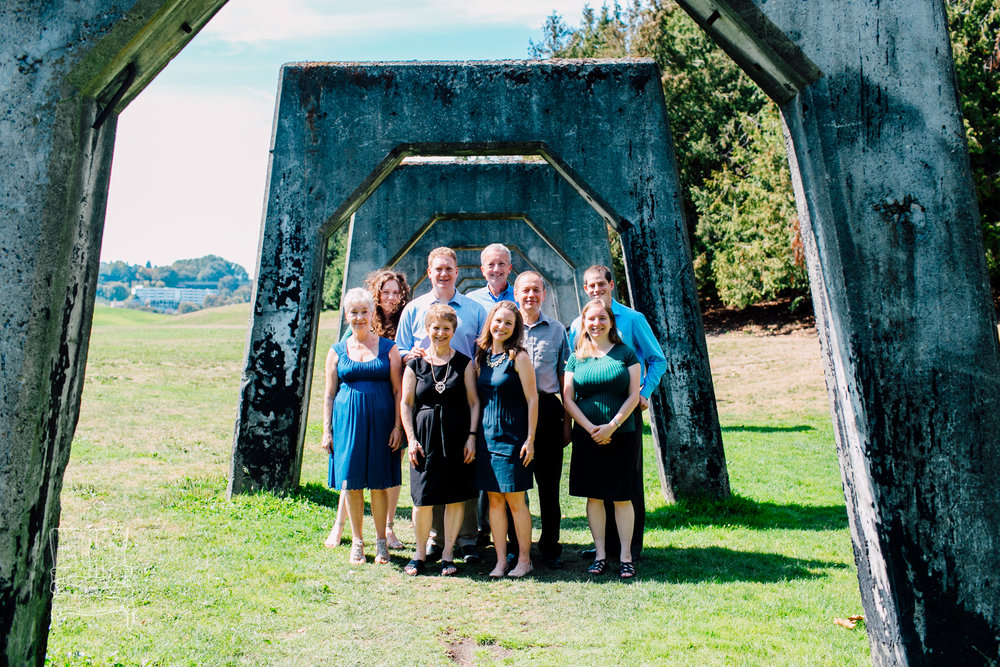 seattle-gas-works-park-family-photographer-weddingweekend-2-2.jpg