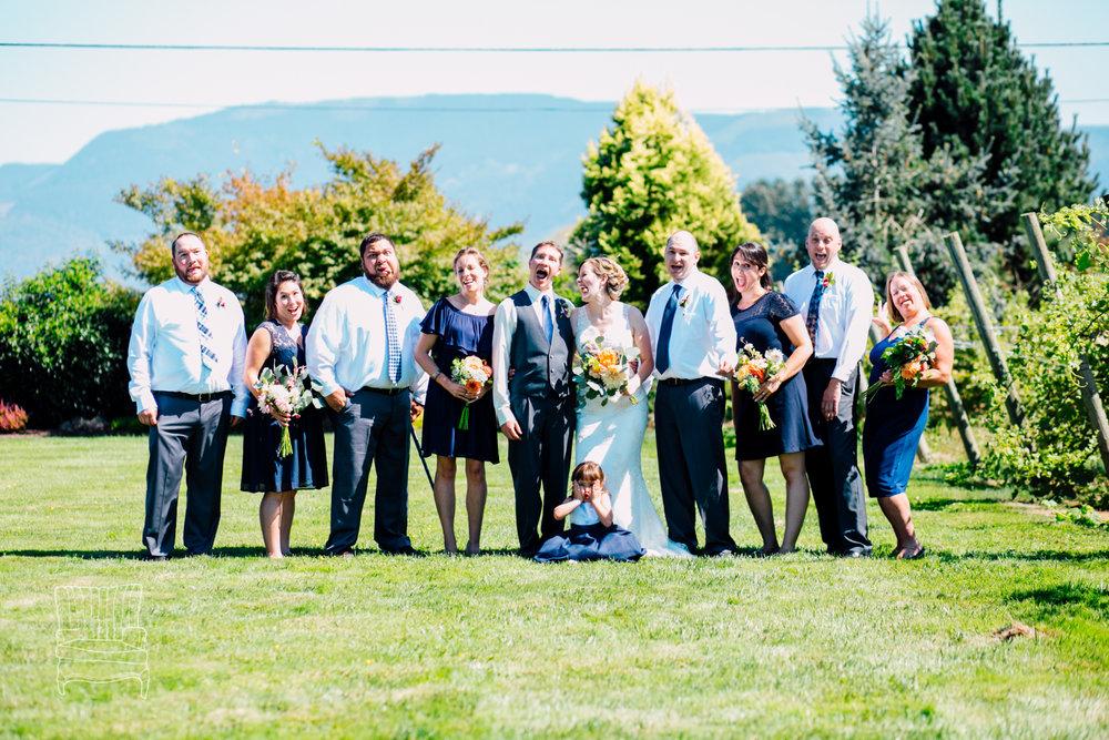 bellingham-washington-wedding-photographer-samson-winery-jillmike-3.jpg