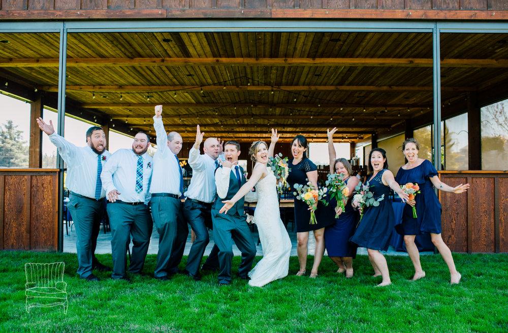 bellingham-washington-wedding-photographer-samson-winery-jillmike-4.jpg