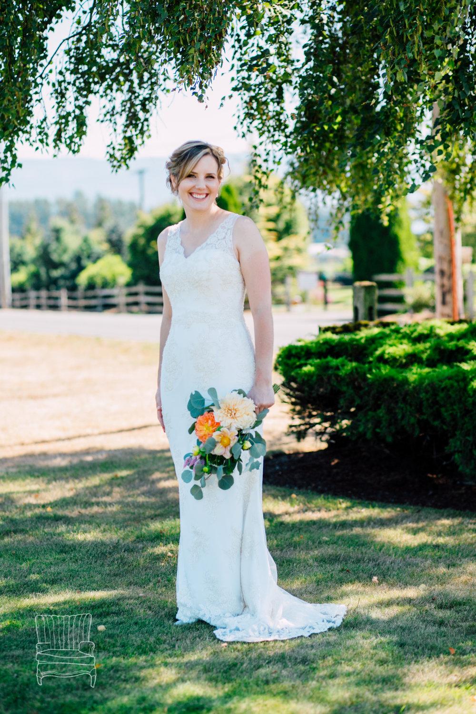 bellingham-washington-wedding-photographer-samson-winery-jillmike-2.jpg