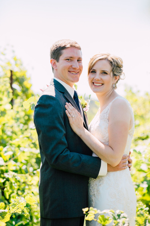 samson-estate-winery-wedding-katheryn-moran-photography-jillmike-2.jpg