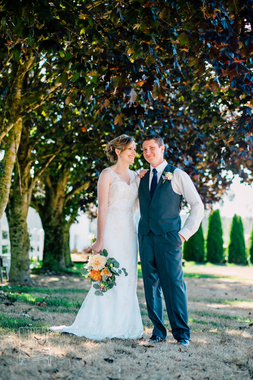 samson-estate-winery-wedding-katheryn-moran-photography-jillmike-6.jpg
