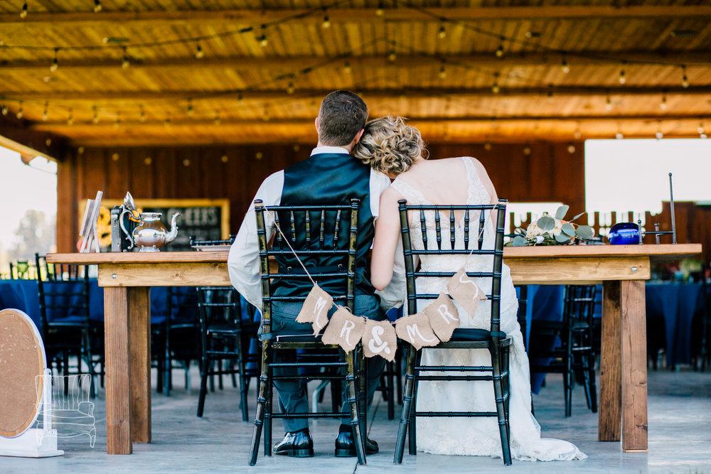 samson-estate-winery-wedding-katheryn-moran-photography-jillmike-7.jpg