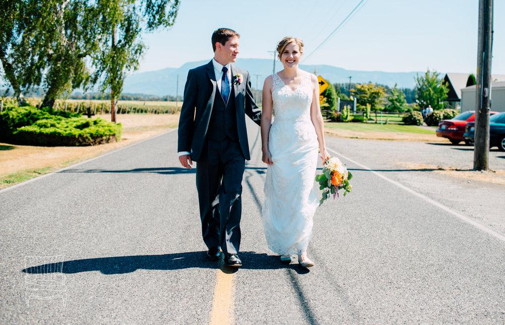 samson-estate-winery-wedding-katheryn-moran-photography-jillmike-3.jpg