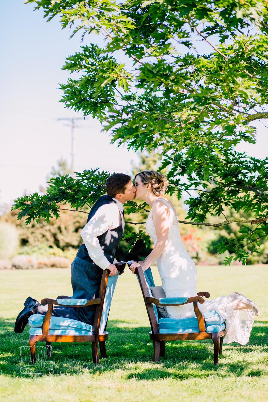 samson-winery-bellingham-wedding-katheryn-moran-3.jpg