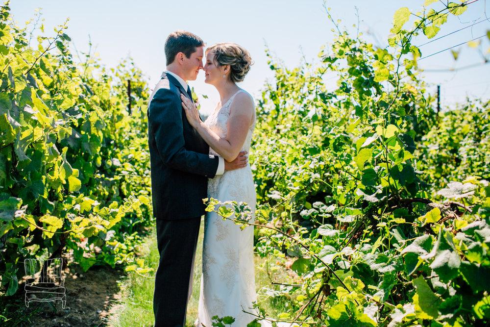 samson-winery-bellingham-wedding-katheryn-moran-1.jpg