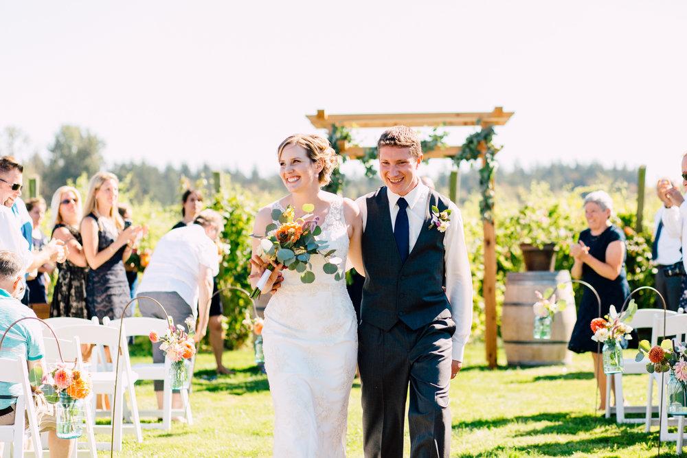 samson-winery-wedding-katheryn-moran-jillmike-3.jpg