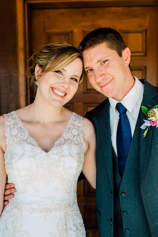 samson-winery-wedding-katheryn-moran-jillmike-116.jpg